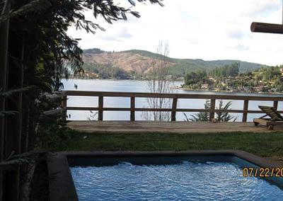 piscina-casa3_mirador